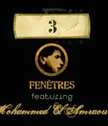 Fenetres